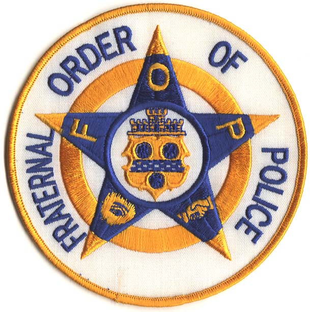 michigan fraternal order of police essay contest
