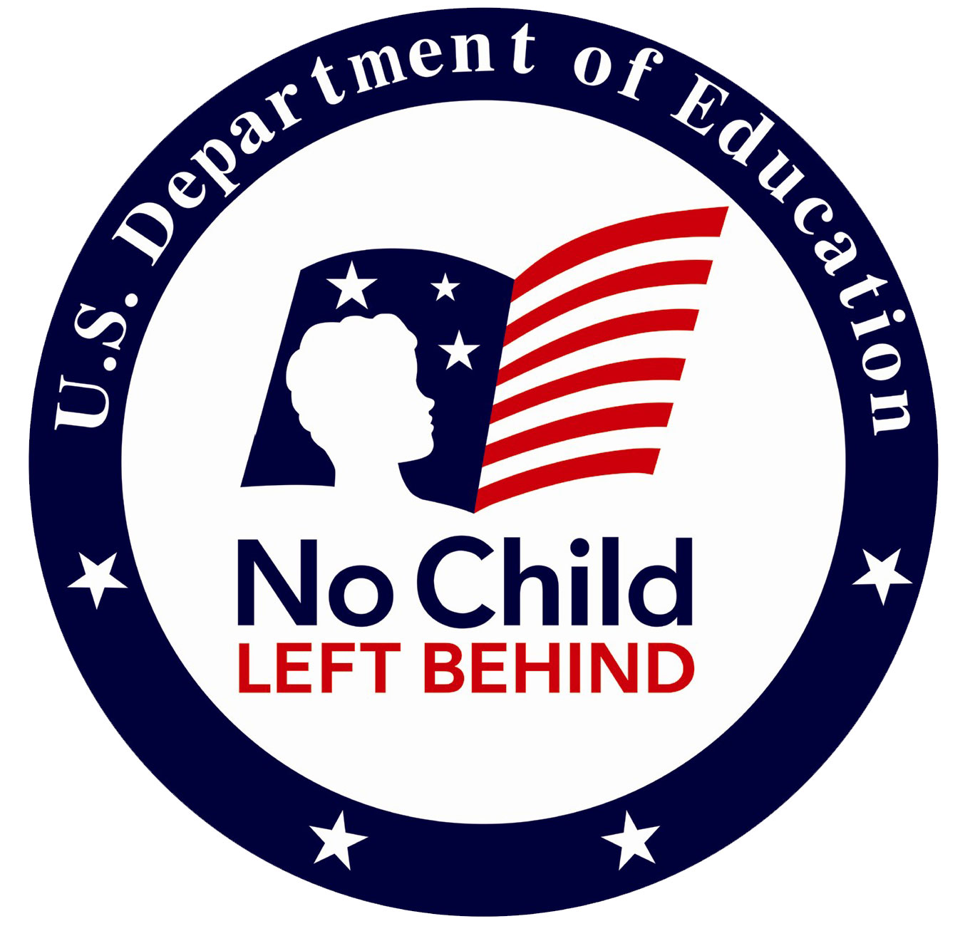 no child left behind term papers The no child left behind act of 2001 was created to ensure that all student were given a fair opportunity to receive a good education from the public school systems before 2001, there was a large performance gap between students with a higher economic advantage and those students with less.