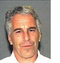 Middle aged white man with long thin face and gray hair looking concerned