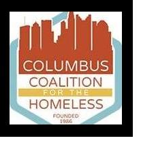 Columbus Coalition for the Homeless logo