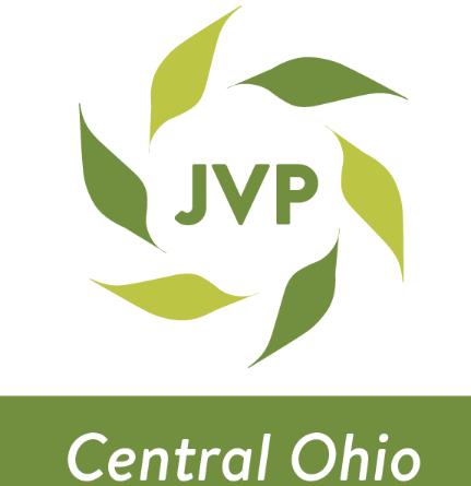 JVP logo