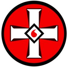 Klan symbol