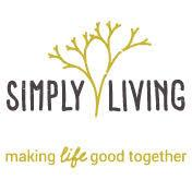 Simply Living Logo