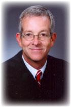 Judge Watson