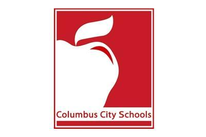 While Mayor Coleman pushes his $1 million advertising blitz in support of  his proposed 24 percent tax increase for Columbus City Schools, pesky facts  keep ...