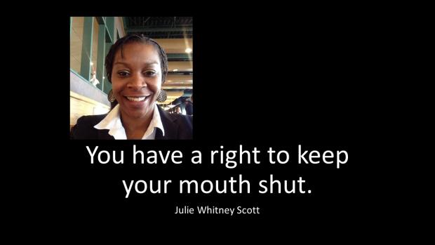 Sandra Bland photo