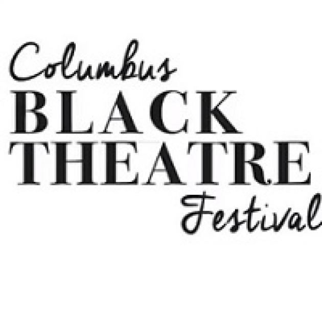 Words Columbus Black Theater Festival