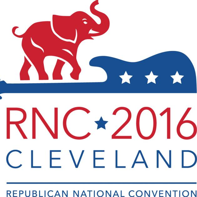 RNC poster