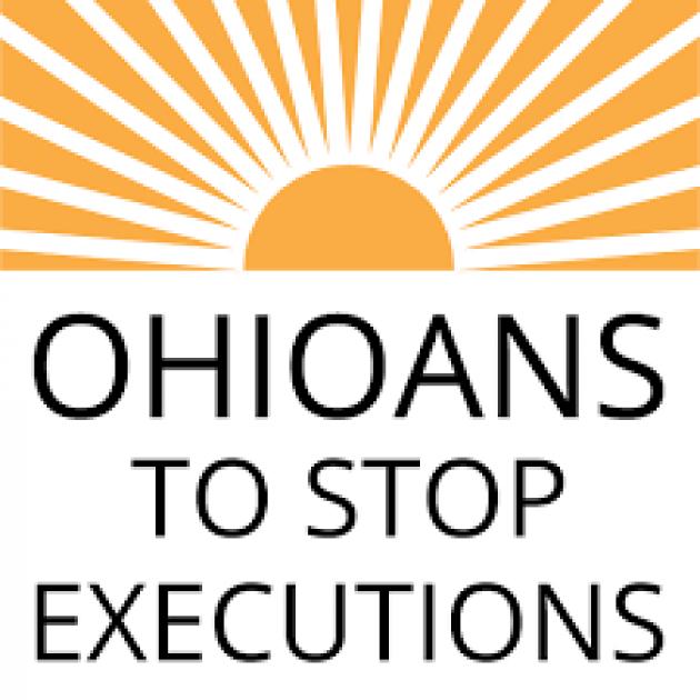 OTSE logo