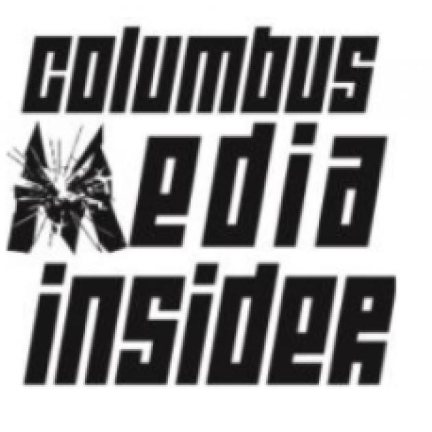 Words Columbus Media Insider