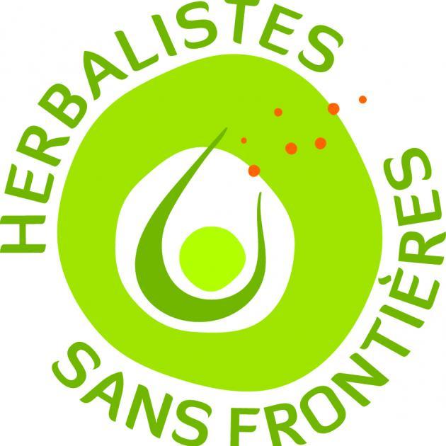 Herbalistes logo