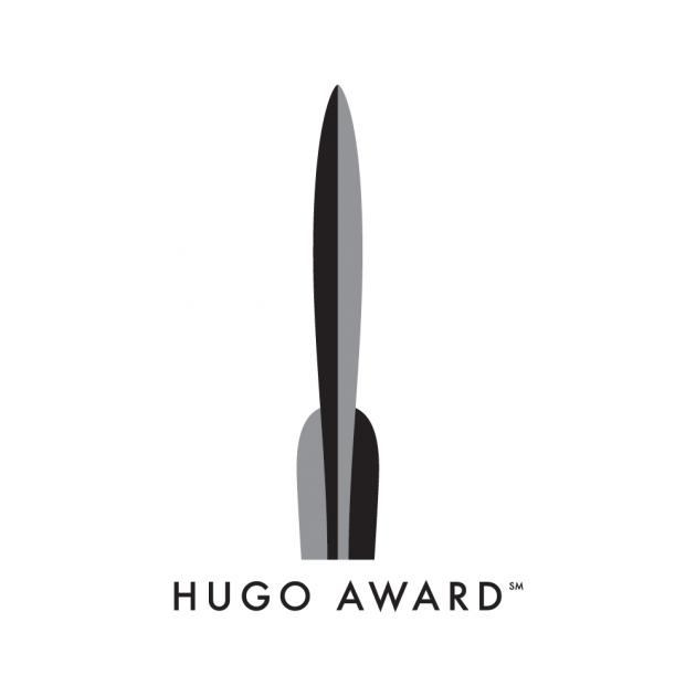 Picture of Hugo Award