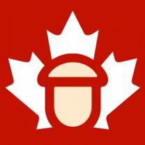 ACORN Canada logo