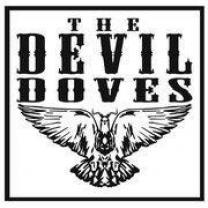 Devil Doves logo