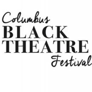 Words Columbus Black Theater Festival