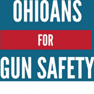 Words Ohioans for Gun Safety