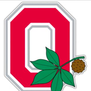 Big O logo of OSU